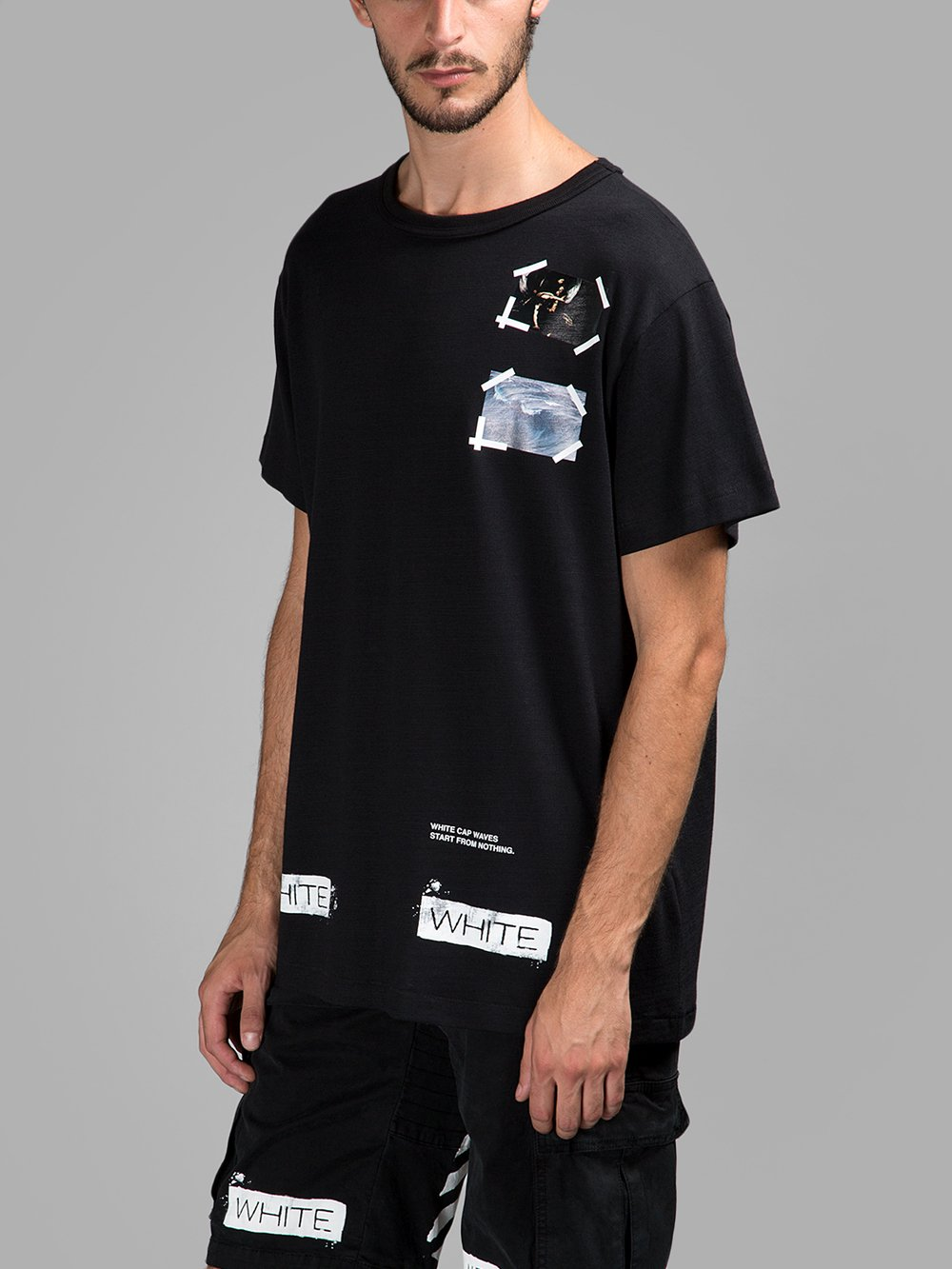 off white active