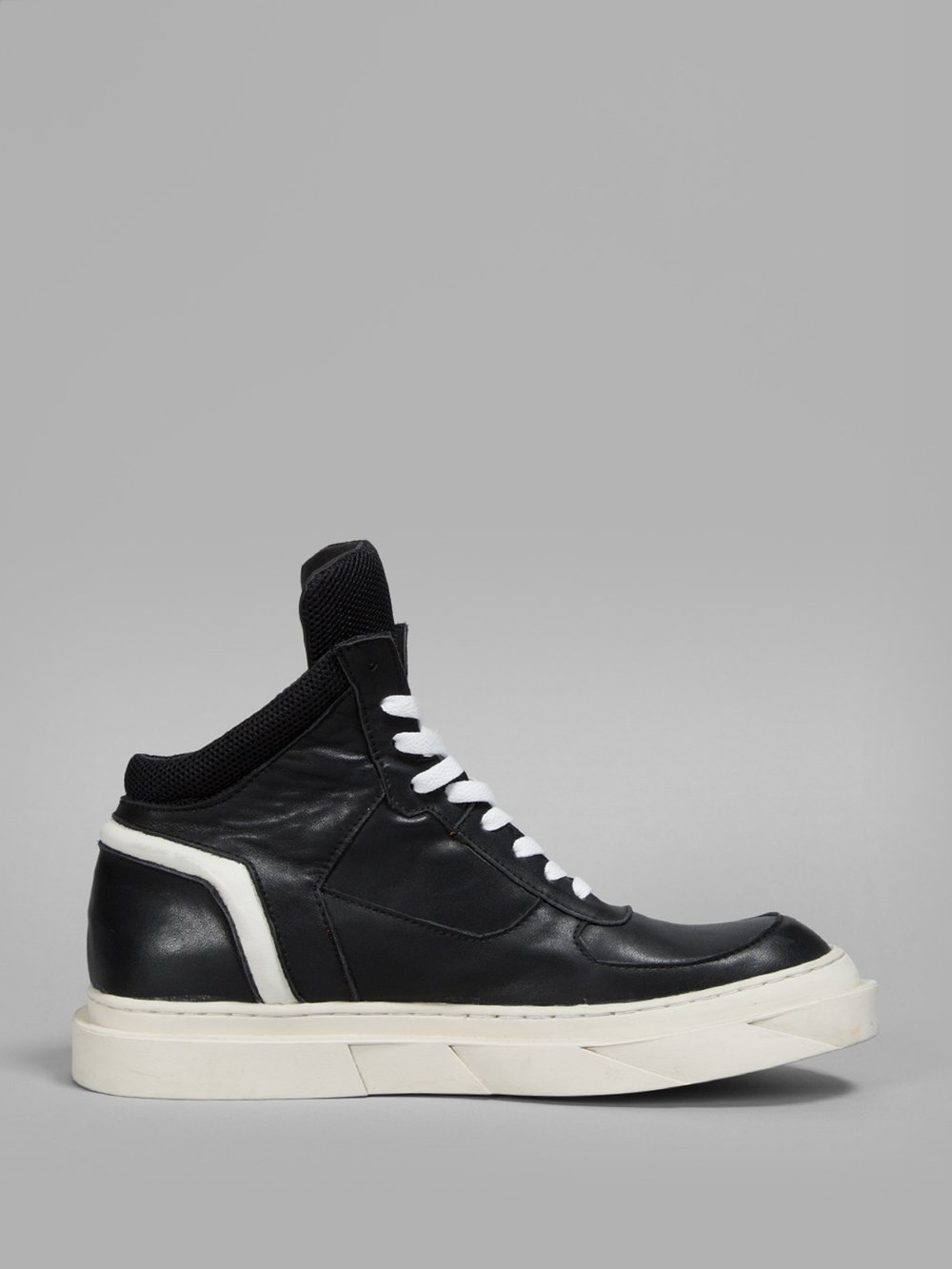 FOOTWEAR - Low-tops & sneakers D.Gnak Fake For Sale tfSyuAj