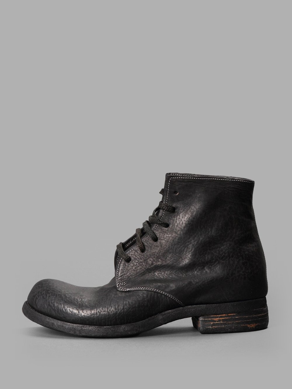 A DICIANNOVEVENTITREAnkle boots kUJGyEsrV